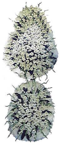 Bartın uluslararası çiçek gönderme  nikah , dügün , açilis çiçek modeli  Bartın hediye çiçek yolla