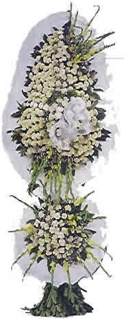 Bartın çiçekçiler  nikah , dügün , açilis çiçek modeli  Bartın 14 şubat sevgililer günü çiçek