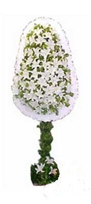 Bartın çiçek siparişi sitesi  nikah , dügün , açilis çiçek modeli  Bartın online çiçek gönderme sipariş