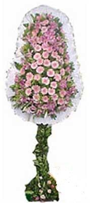 Bartın çiçek mağazası , çiçekçi adresleri  nikah , dügün , açilis çiçek modeli  Bartın çiçek gönderme sitemiz güvenlidir