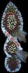 Bartın kaliteli taze ve ucuz çiçekler  nikah , dügün , açilis çiçek modeli  Bartın internetten çiçek siparişi