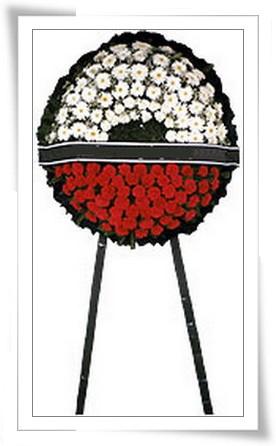 Bartın uluslararası çiçek gönderme  cenaze çiçekleri modeli çiçek siparisi