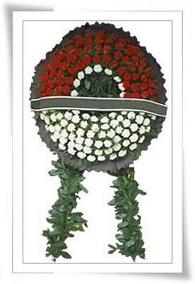 Bartın çiçek online çiçek siparişi  cenaze çiçekleri modeli çiçek siparisi