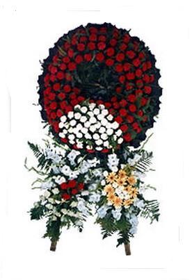 Bartın internetten çiçek siparişi  cenaze çiçekleri modeli çiçek siparisi