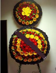 Bartın çiçekçi mağazası  cenaze çiçekleri modeli çiçek siparisi