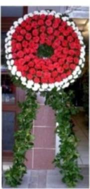 Bartın internetten çiçek satışı  cenaze çiçek , cenaze çiçegi çelenk  Bartın çiçekçi mağazası