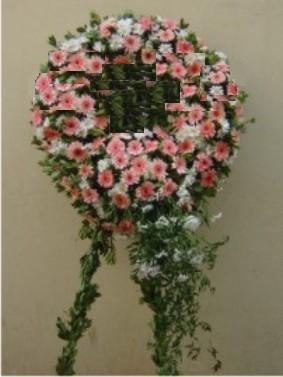 Bartın çiçek siparişi vermek  cenaze çiçek , cenaze çiçegi çelenk  Bartın çiçek gönderme