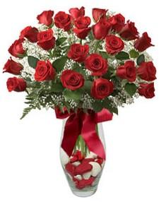 17 adet essiz kalitede kirmizi gül  Bartın çiçek mağazası , çiçekçi adresleri