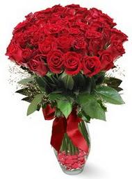 19 adet essiz kalitede kirmizi gül  Bartın 14 şubat sevgililer günü çiçek
