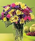 Bartın güvenli kaliteli hızlı çiçek  Mevsim çiçekleri vazo tanzim sevdiklerinize çiçek