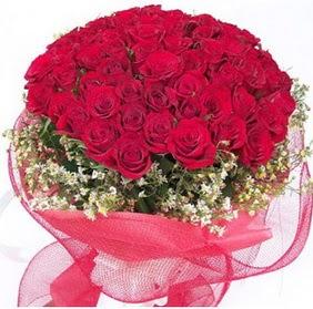Bartın online çiçekçi , çiçek siparişi  29 adet kırmızı gülden buket