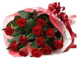 Sevgilime hediye eşsiz güller  Bartın uluslararası çiçek gönderme