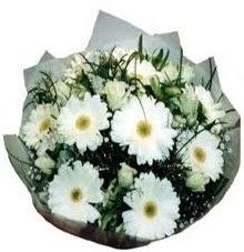 Eşime sevgilime en güzel hediye  Bartın hediye sevgilime hediye çiçek