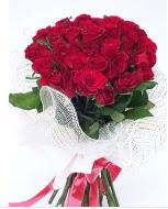 41 adet görsel şahane hediye gülleri  Bartın çiçek yolla