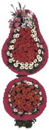 Bartın internetten çiçek satışı  Model Sepetlerden Seçme 2