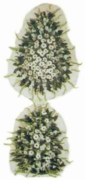 Bartın çiçekçiler  Model Sepetlerden Seçme 3