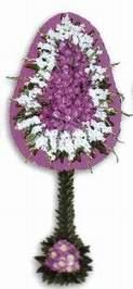 Bartın internetten çiçek siparişi  Model Sepetlerden Seçme 4