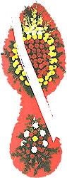 Bartın uluslararası çiçek gönderme  Model Sepetlerden Seçme 9