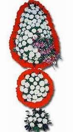 Bartın çiçek online çiçek siparişi  Model Sepetlerden Seçme 13