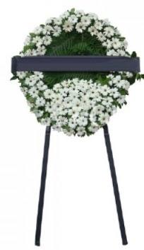 Cenaze çiçek modeli  Bartın 14 şubat sevgililer günü çiçek