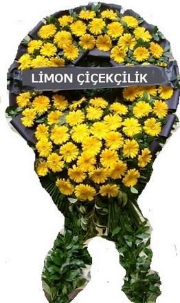 Cenaze çiçek modeli  Bartın internetten çiçek satışı