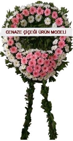 cenaze çelenk çiçeği  Bartın internetten çiçek satışı
