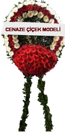 cenaze çelenk çiçeği  Bartın çiçek online çiçek siparişi