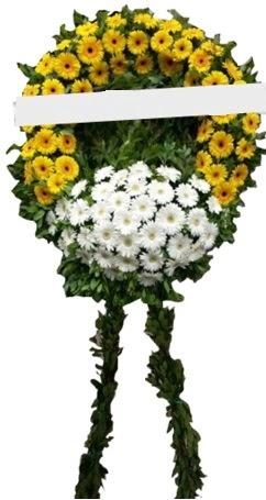 cenaze çelenk çiçeği  Bartın uluslararası çiçek gönderme