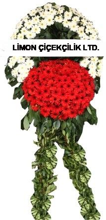 Cenaze çelenk modelleri  Bartın çiçek servisi , çiçekçi adresleri