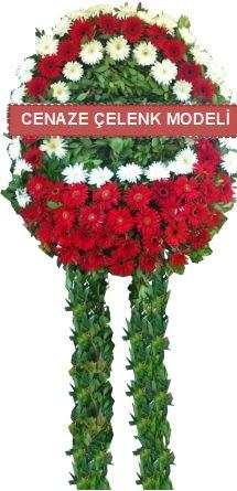 Cenaze çelenk modelleri  Bartın hediye sevgilime hediye çiçek