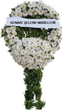Cenaze çelenk modelleri  Bartın internetten çiçek siparişi