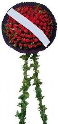 Cenaze çelenk modelleri  Bartın çiçek siparişi sitesi