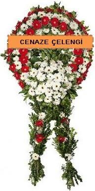 Cenaze çelenk modelleri  Bartın çiçekçi mağazası