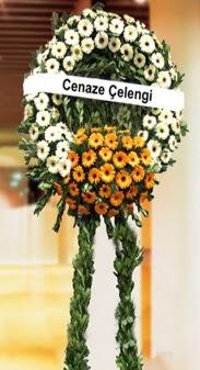 Cenaze çelenk modelleri  Bartın İnternetten çiçek siparişi