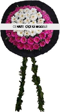 Cenaze çiçekleri modelleri  Bartın çiçek servisi , çiçekçi adresleri