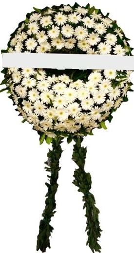 Cenaze çiçekleri modelleri  Bartın internetten çiçek siparişi