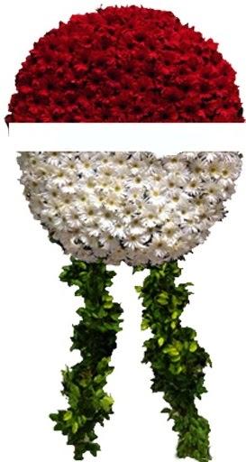 Cenaze çiçekleri modelleri  Bartın kaliteli taze ve ucuz çiçekler