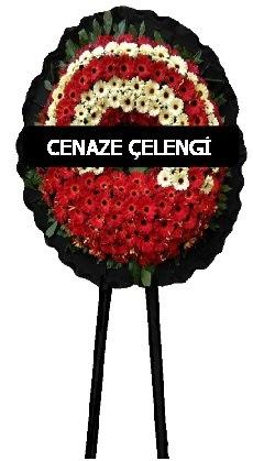 Cenaze çiçeği Cenaze çelenkleri çiçeği  Bartın ucuz çiçek gönder