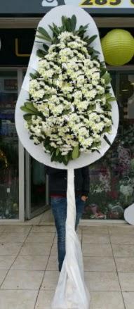 Tek katlı düğün nikah açılış çiçekleri  Bartın çiçek gönderme
