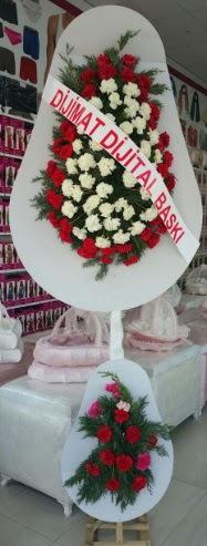 Çift katlı işyeri açılış çiçek modelleri  Bartın çiçek siparişi vermek