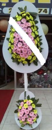 Çift katlı düğün nikah açılış çiçeği  Bartın anneler günü çiçek yolla