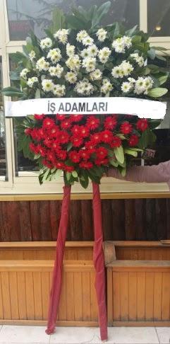 Cenaze çiçeği cenaze çiçek modelleri  Bartın çiçek yolla