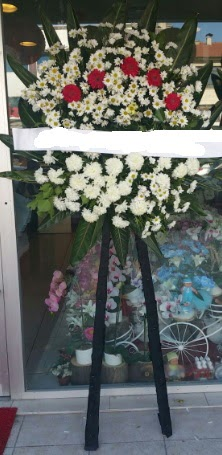 Cenaze çiçeği cenaze çiçek modelleri  Bartın çiçek gönderme