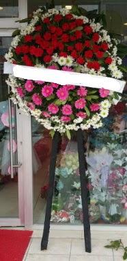 Cenaze çiçek modeli  Bartın internetten çiçek siparişi