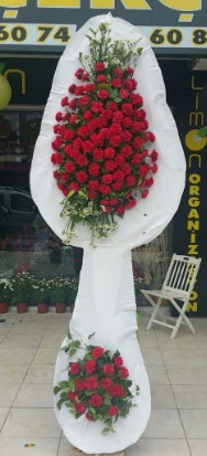 Düğüne nikaha çiçek modeli Ankara  Bartın çiçekçi telefonları