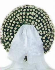 Bartın çiçek mağazası , çiçekçi adresleri   sadece CENAZE ye yollanmaktadir
