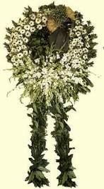 Bartın kaliteli taze ve ucuz çiçekler  sadece CENAZE ye yollanmaktadir