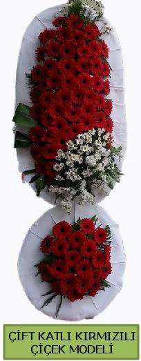 Düğün nikah açılış çiçek modeli  Bartın çiçekçi telefonları