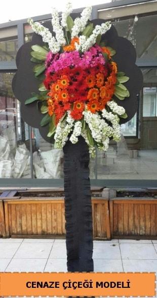 Karşıyaka mezarlığı cenaze çiçeği  Bartın çiçek satışı