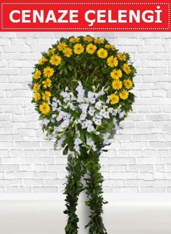 Cenaze Çelengi cenaze çiçeği  Bartın çiçek gönderme sitemiz güvenlidir